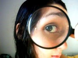 magnifying1