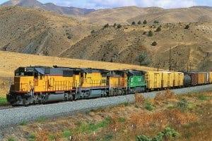 freighttrain