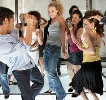 danceman